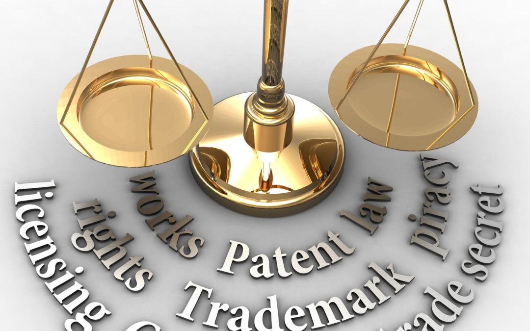 To Patent or NOT to Patent; that is the question! By: Cynthia D. Prather