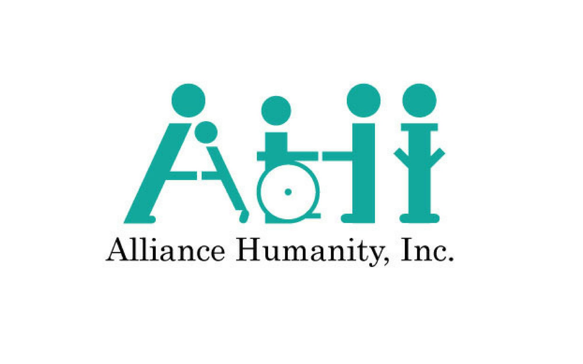 Alliance Humanity, Inc