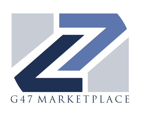 G47 MARKETPLACE